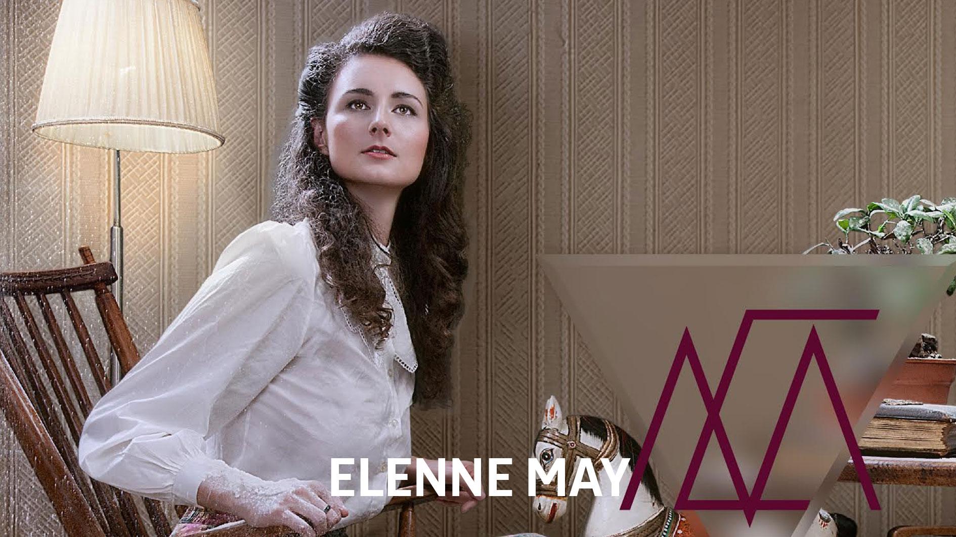 elennemay